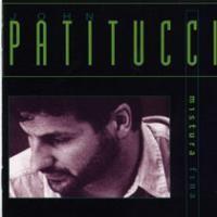 Purchase John Patitucci - Mistura Fina