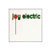 Purchase Joy Electric - Melody
