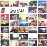 Purchase June Of 44 - Anahata