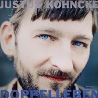Purchase Justus Kohncke - Doppelleben