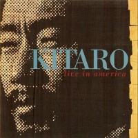 Purchase Kitaro - Live in America