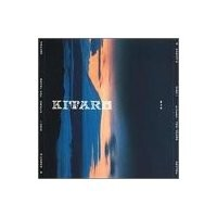 Purchase Kitaro - Ten Years (CD 2)