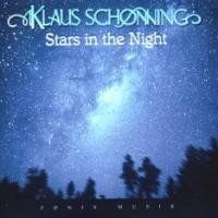 Purchase Klaus Schonning - Stars In The Night