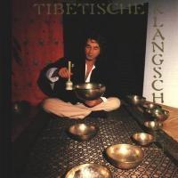Purchase Klaus Wiese - Tibetische Klangschalen I