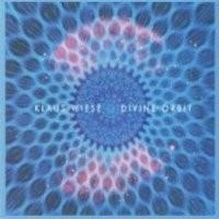 Purchase Klaus Wiese - Divine Orbit