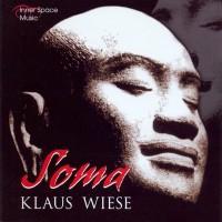 Purchase Klaus Wiese - Soma