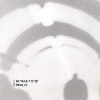 Purchase Labradford - E Luxo So
