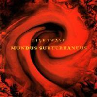 Purchase Lightwave - Mundus Subterraneus