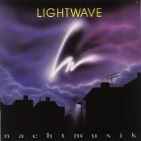 Purchase Lightwave - Nachtmusik