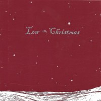 Purchase Low - Christmas