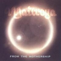 Purchase Maitreya - From The Mothership