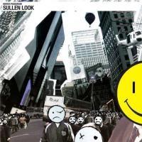 Purchase Marco Passarani - Sullen Look