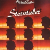 Purchase Michael Rother - Sterntaler