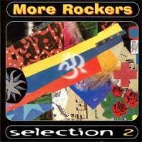 Purchase More Rockers - Selection 2