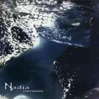 Purchase Nadja - Corrasion