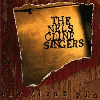 Purchase Nels Cline Singers - The Giant Pin