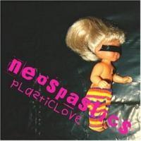 Purchase Neospastics - Plasticlove