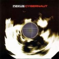 Purchase Nexus - Cybernaut