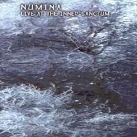 Purchase Numina - Live At The Inner Sanctum