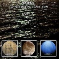 Purchase Numina - Trancension: Live 2002 CD2