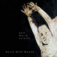 Purchase Nurse With Wound - Salt Marie Celeste