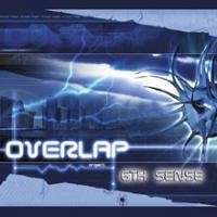 Purchase Overlap - 6th Sense