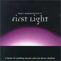 Purchase Paul Hardcastle - First Light