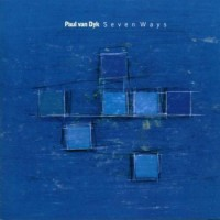 Purchase Paul Van Dyk - Seven Ways CD1