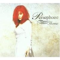 Purchase Persephone - Home
