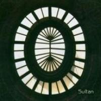 Purchase Pete Namlook & Burhan Ocal - Sultan