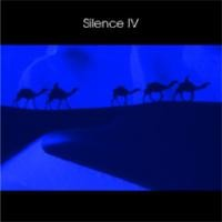 Purchase Pete Namlook - Silence IV
