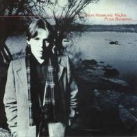 Purchase Peter Baumann - Trans Harmonic Nights