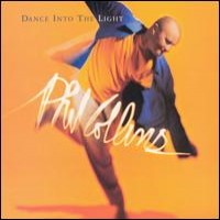 Purchase Phil Collins - Dance Into The Light