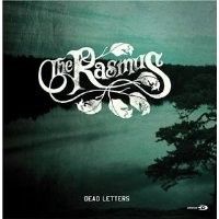 Purchase The Rasmus - Dead Letters