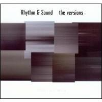 Purchase Rhythm & Sound - The Versions