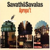 Purchase Savath & Savalas - Apropa'T