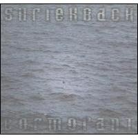 Purchase Shriekback - Cormorant