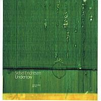 Purchase Sidsel Endresen - Undertow