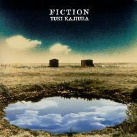 Purchase Yuki Kajiura - Fiction - Japanese Release