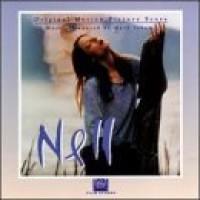Purchase Mark Isham - Nell
