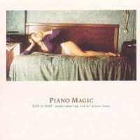 Purchase Piano Magic - Son De Mar