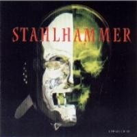 Purchase Stahlhammer - Eisenherz