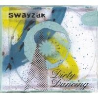 Purchase Swayzak - Dirty Dancing