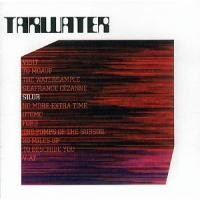 Purchase Tarwater - Silur