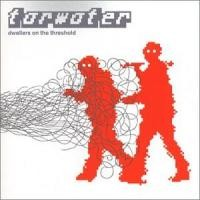 Purchase Tarwater - Dwellers On The Threshold