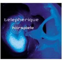 Purchase Telepherique - Horspiele
