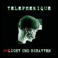Purchase Telepherique - Licht Und Schatten