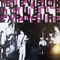 Purchase Television - Double Exposure