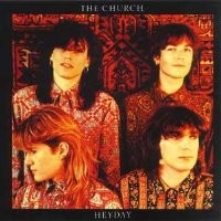 Purchase The Church - Heyday
