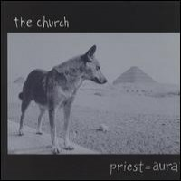 Purchase The Church - Priest = Aura